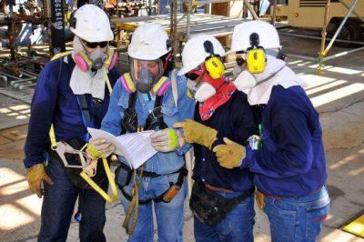 mantenimiento subcontratacion