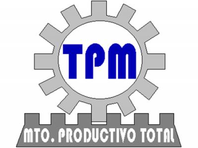implementacion TPM